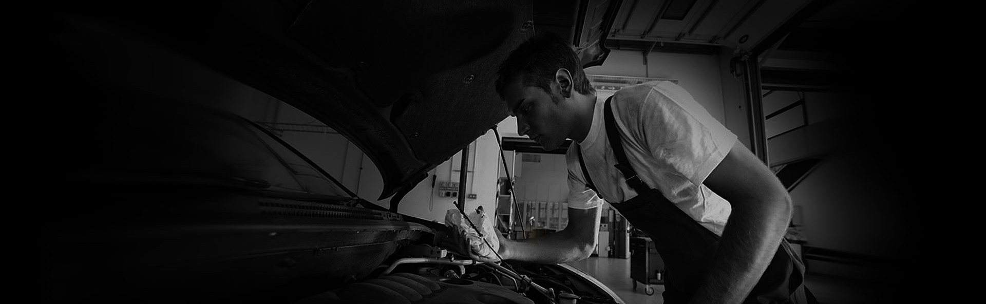 trust, auto repair, Houston, auto care, a+
