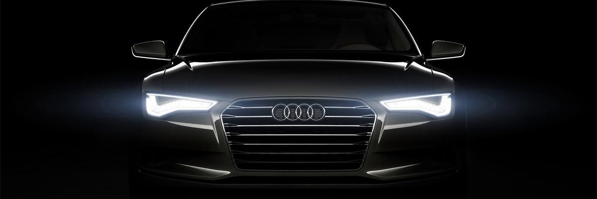 auto maintenance, auto repair, Houston, A+ auto care, a plus auto care